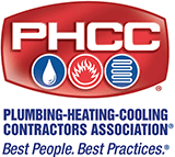 Plumbing, Heating, Cooling Contractors Association