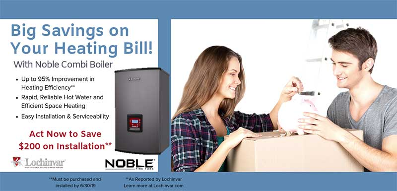 Welch Brothers Coupons | Heating Lowell MA | Boiler Repair, Water
